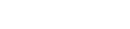 REICO JAPAN株式会社 SHEER